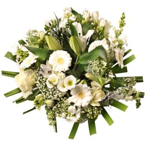 Women's day bouquet